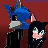 Love2drawps's avatar