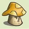 love2say-duh's avatar