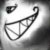 love34's avatar