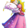 love3509's avatar