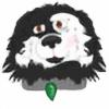 Love4dragons's avatar