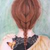 love4drawing's avatar