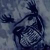 love4Havok's avatar
