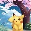 LOVE4JAPAN's avatar