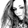 Love4life1126's avatar
