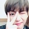 love50201213's avatar