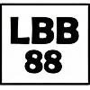Love88Ballbusting's avatar
