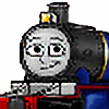 Loveable-Retard's avatar