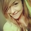 loveaddict6's avatar