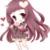 LoveAddictLeo's avatar