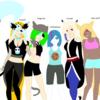 loveall110's avatar