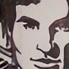 Loveall1229's avatar