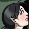 LoveAndBondage's avatar