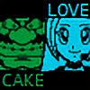 LoveandCake's avatar