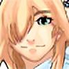 LoveandGuns90's avatar