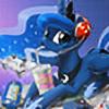 LoveAndPeace117's avatar