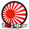 loveandpeacecifer's avatar