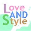 loveandstyle's avatar