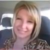 LoveAngel5's avatar
