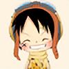 Loveanime4's avatar