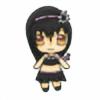 LoveAnime50's avatar
