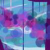 loveanotherday123's avatar