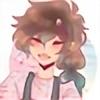LoveArrowInkyPlayz's avatar