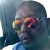 LoveArtOnline's avatar