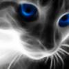 Lovearttalent's avatar