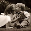 loveartwork's avatar