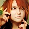 LoveAsia's avatar