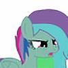LoveAwesomeHeart's avatar
