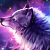LOVEAXE103's avatar