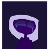 Lovebiez's avatar