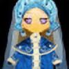 lovebiser's avatar