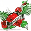 lovebites240196's avatar