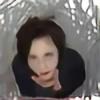 loveblack's avatar