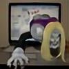 LoveBlueForever's avatar