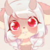 lovebobafur's avatar