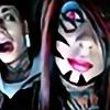 LoveBOTDF12's avatar