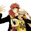 lovebrowsing's avatar