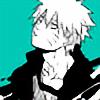 LoveBug97's avatar