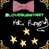 lovebuggyk's avatar