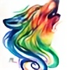 Lovebugstar123's avatar