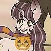 LoveBunnieBB's avatar