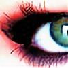 lovebuzz55's avatar