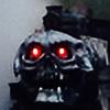 LoveByTheRose13's avatar