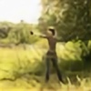 LoveCa3ne's avatar