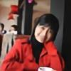 lovecake2502's avatar