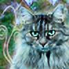 lovecats123's avatar